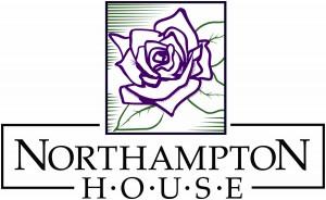northhampton house logo