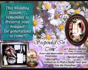 5x7 spring advert