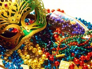 mardi_gras_by_rybusryo