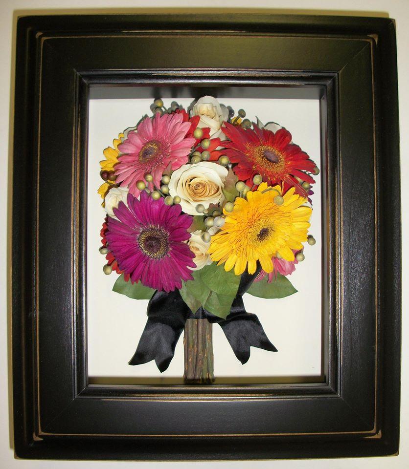¿No pueden cultivar amapolas? Hacer flores de papel en su lugar | Tendencias | lancasteronline.com