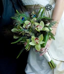 Peacock-Bouquet1