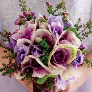 aqua-wedding-bouquets-3