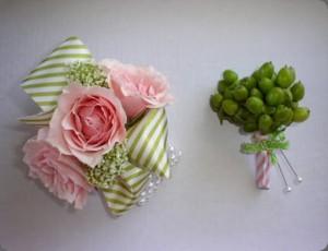Boutonniere--corsage-ever-after-flor[1]