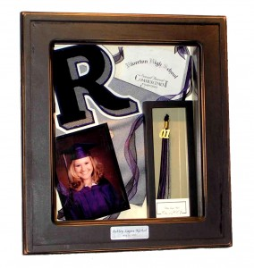 Graduation Final copy